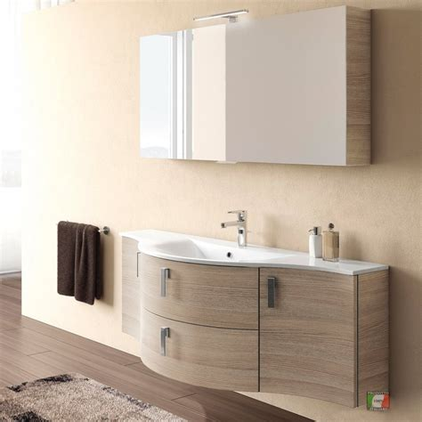 placcaggio bagno moderno altezza piastrelle bagno moderno stunning bagno moderno