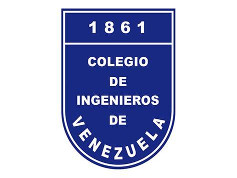 tabulador de sueldos colegio de ingenieros de venezuela tabulador civ 2014 revista entre rayas