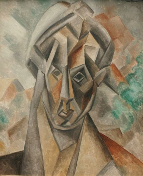 Picasso Synthetischer Kubismus by Kubismus Merkmale Deko Feiern Zenideen