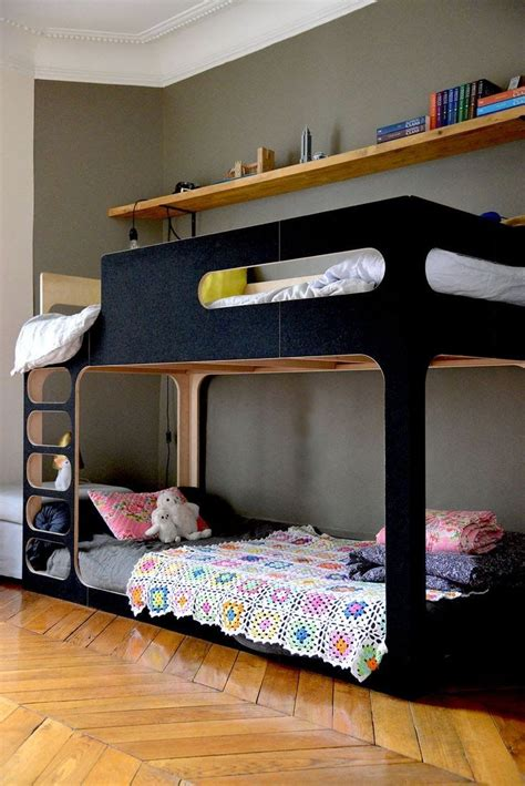 boys black bedroom furniture the boo and the boy shared kids rooms kids rooms from