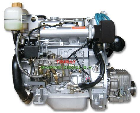 used boat engine parts new marine engines parts boat engine diesel m power