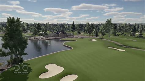 golf club    licensed   pga