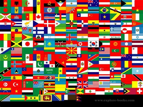 flags of the world hd wallpaper countries flags of the world 9273 hd wallpapers 300200508