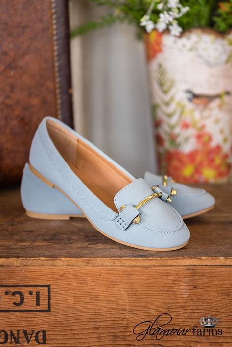 cigarette loafers 25 best ideas about loafers on black