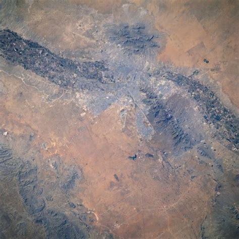 el paso maps satellite satellite image of juarez mexico el paso mapas
