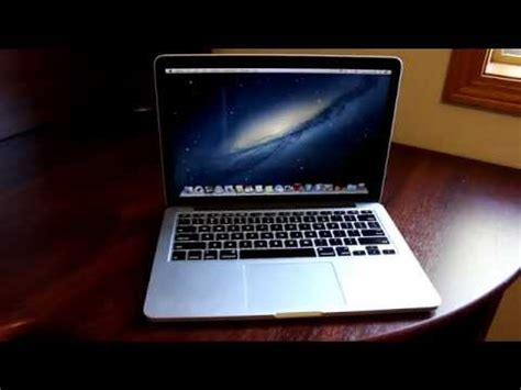 Macbook Air Estore factory reset apple macbook without disc to sell doovi