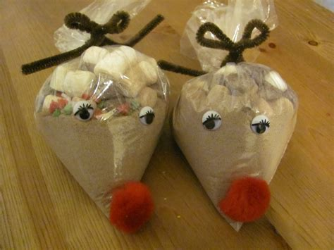 pinterest christmas food gifts in the unknown food gifts