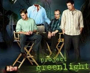 project greenlight returns to hbo for season 4 mxdwn hbo greenlights project greenlight season four