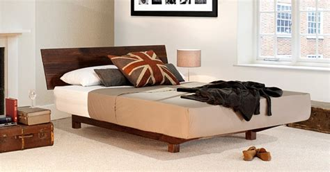 floating bed floating bed space saver get laid beds