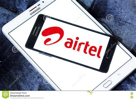 airtel mobile best network all india airtel mobile operator