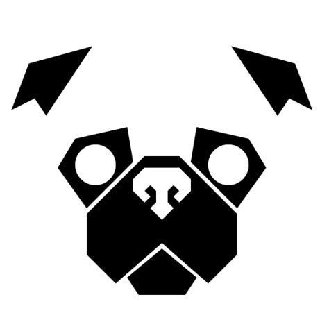 how much are pugs 2016 pug logo 183 issue 2189 183 pugjs pug 183 github