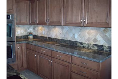 exles of kitchen backsplashes kitchen backsplash exles 28 images kitchen impossible