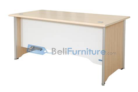 Kompor Lipat By Maju Batam uno modern meja utama 120 cm uod 7062 murah bergaransi