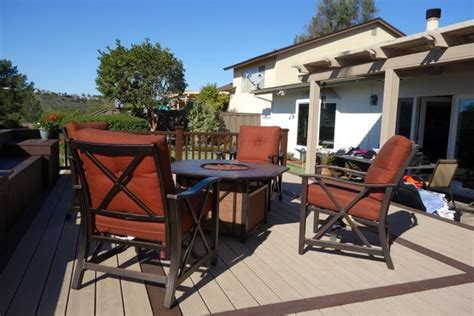 dixieline patio furniture dixieline lumber home centers