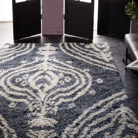 west elm rugs sale 60 west elm clearance sale save on furniture home decor rugs bedding and more