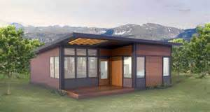 Prefab Guest Houses by Want To Add This As Income Property At The Back Of Our