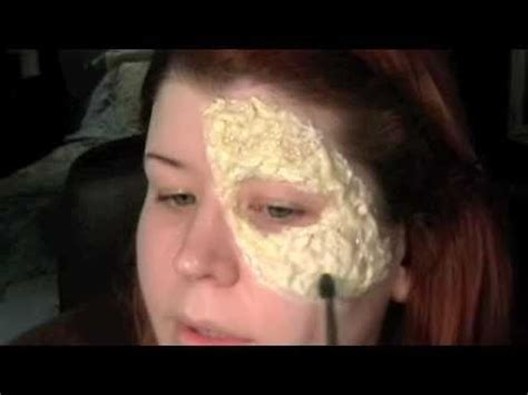 scar tutorial liquid latex halloween diy how to make a latex prosthetic youtube