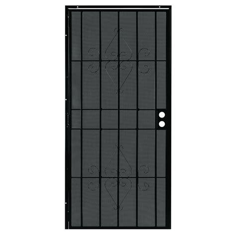Home Door Price Garage Door Window Kits