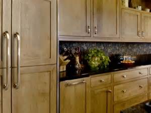 hardware for kitchen cabinets discount cheap kitchen cabinet hardware pulls custom ikea kitchen