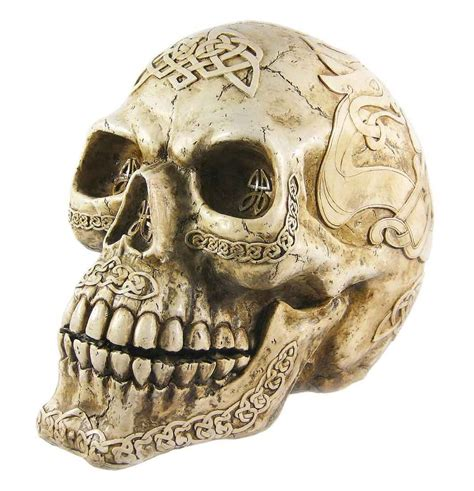 Home Decor Online Shop props for rent amp portfolio halloween skeletons and