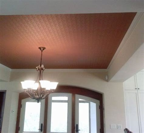 furniture ceiling colors textures to forget missing walls home tips for women dining room tray if walls could talk interior design nantucket chronicle