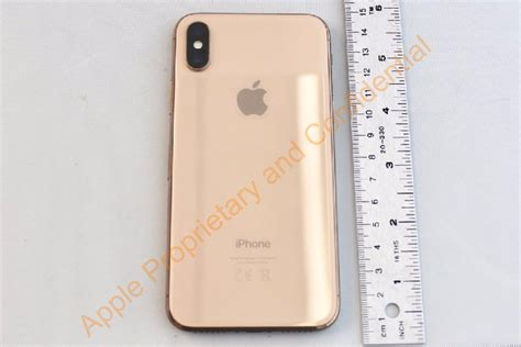 2018 iphone 9 will feature sundry of color variants except everyone s favorite