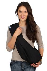 black baby sling 29 99 free shipping black baby sling