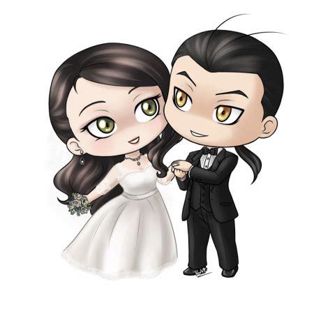 animasi wedding png milhares de imagens png de noivos casamento 20 venha
