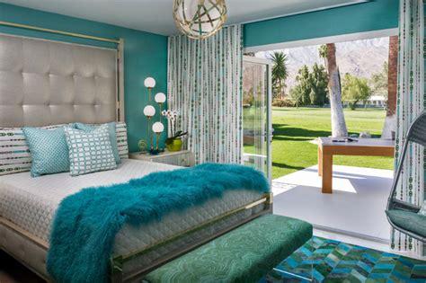 aqua blue bedroom ideas 20 charming aqua blue bedrooms color designs with pictures