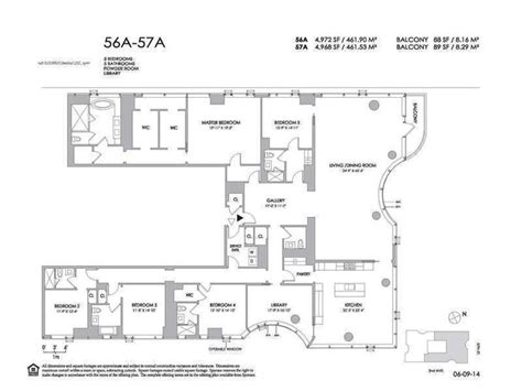east midtown plaza floor plans 235 best apartment floor plans images on pinterest apartment floor plans apartments and frostings