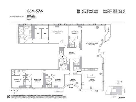 east midtown plaza floor plans 235 best apartment floor plans images on pinterest