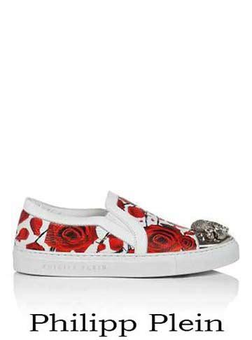 philipp plein shoes summer 2016 footwear for