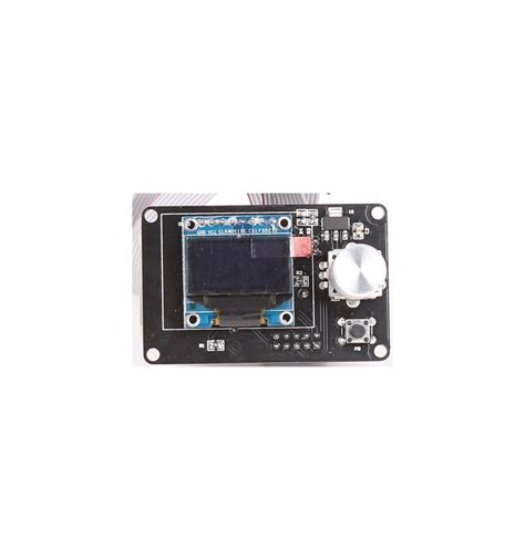 Lcd Mini rs oled display sd lcd mini 3d printing