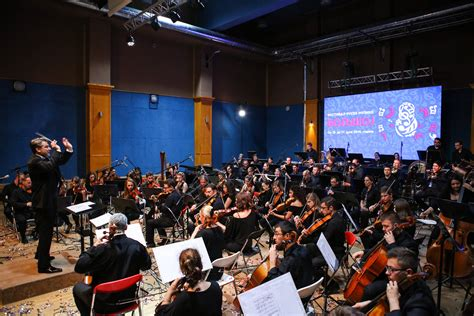serbian music classical fourth bolshoi classical music festival opens in mećavnik