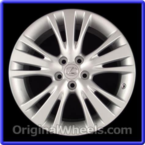 2013 lexus rx 350 rims 2013 lexus rx 350 wheels at