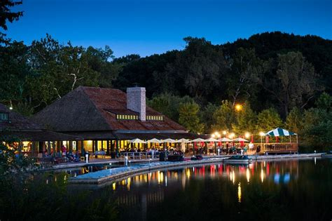 boat house forest park 17 best images about road trip summer 2015 on pinterest tennessee most beautiful cities and