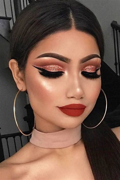 hair and makeup ideas for prom 36 wonderful prom makeup ideas number 16 is absolutely