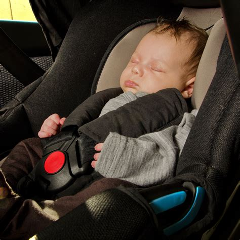 babies in car seats protect baby car seat buy mountain buggy