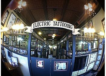 best tattoo shops in california 3 best shops in oceanside ca threebestrated