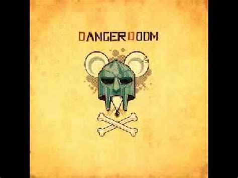 Danger Doom Sofa King Danger Doom Sofa King Remix
