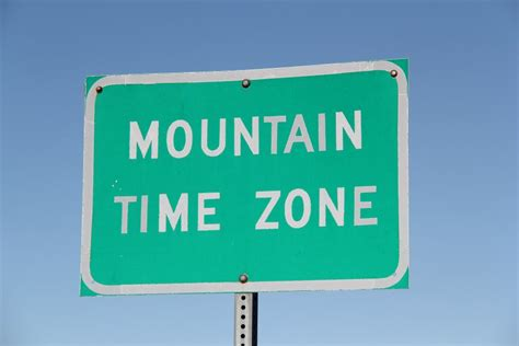 utah time zone black time dilation pics about space