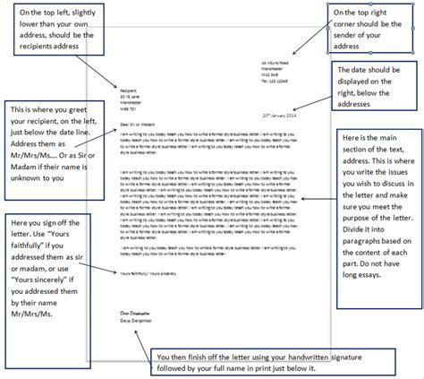 essay structure bbc how to write a formal letter bbc bitesize milviamaglione com