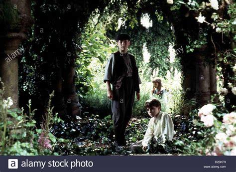 der geheime garten zeichentrickfilm der geheime garten secret garden the andrew knott heyden
