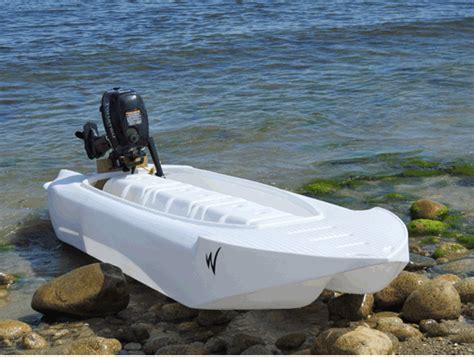 stick boats kayak wavewalk fishing kayaks and portable boats in new jersey
