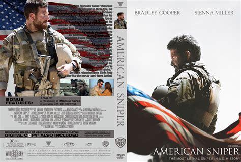 download subtitle indonesia film american sniper american sniper dvd cover labels 2014 r0 custom art