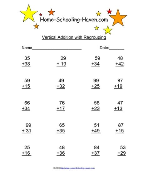 adding with regrouping worksheets search results for subtraction worksheets no regrouping calendar 2015