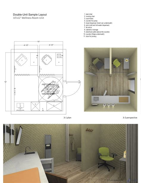 nursing home hvac design 100 100 nursing home hvac design wellness rooms u2013
