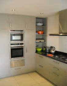 U Kitchen Design Layouts by Tall Corner Units Kitchen Google Search Kitchens