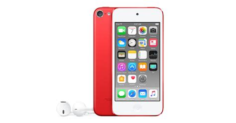 ipod touch hi need help i want an ipodtouch reportd953 web fc2