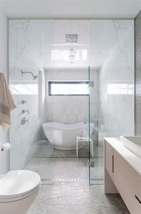 Bath And Shower In Small Bathroom How You Can Make The Tub Shower Combo Work For Your Bathroom